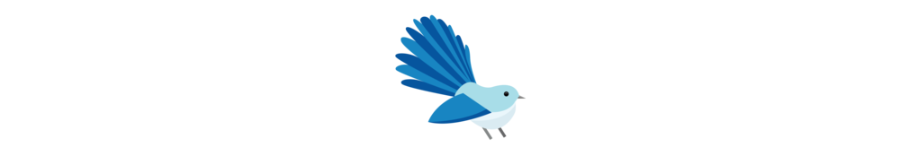 Bluebird-Digital-Logo-Bird-Sign-Off.png