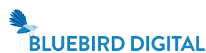 bluebird-digital-logo-horizontal